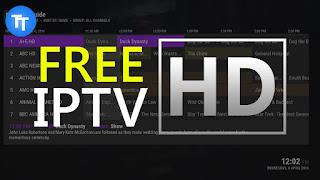 ✅ 09/12/2016 ✅FREE IPTV 2424 :MIX M3U FREE IPTV FILES FREE IPTV FREE M3U FREE PLAYLISTS FREE IPTV // By_Vasko