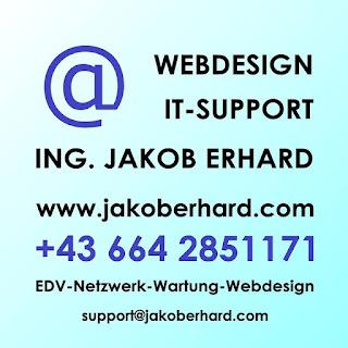 http://www.jakoberhard.com