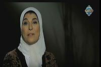 """برنامج تحياتى 27-1-2017 نشوى الحوفى و معنى الوطن""""1"""""""