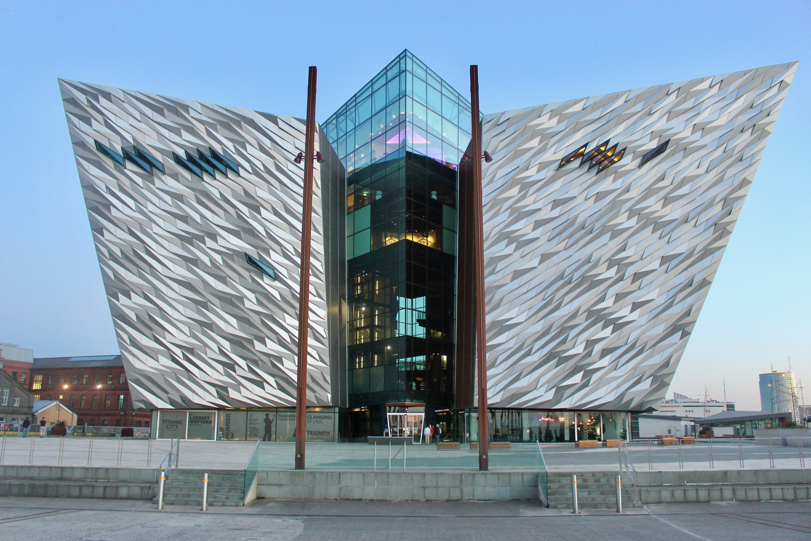 things to do in belfast, titanic belfast, titanic exhibition centre Belfast, what to do in Belfast, visit Belfast, Belfast blog, Belfast blogger, tourism Belfast, northern ireland tourism, titanic quarter Belfast