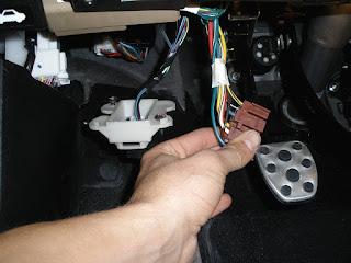 Thiết bị định vị  GT02B ( TR02 )