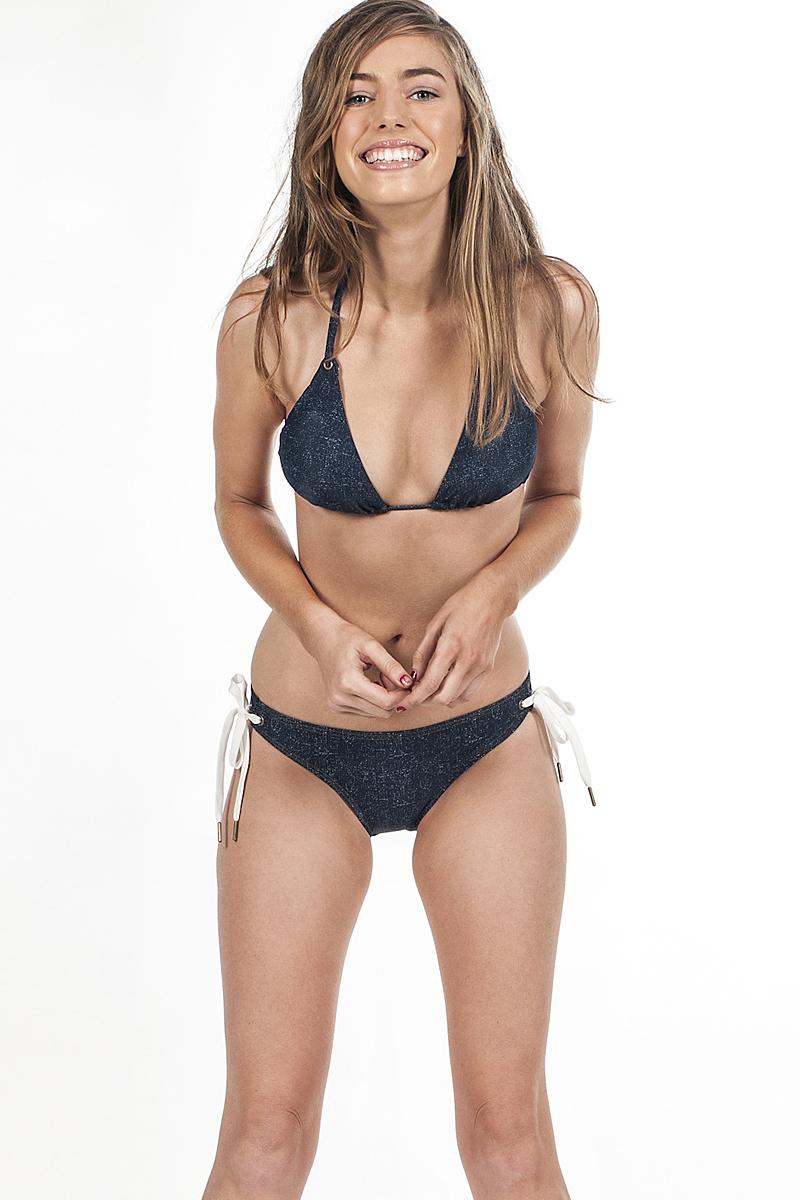 Lotza Dollars - Model page