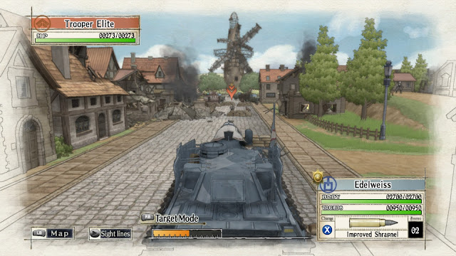 Valkyria-Chronicles-4-PC-Game-4