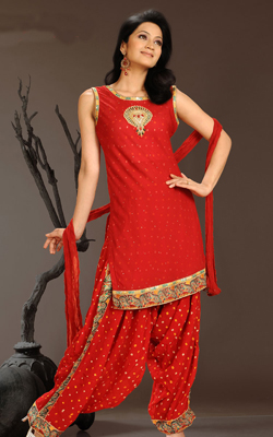 5d4624a138 Buy Indian Designer Salwar Kameez Online in India by Shane Warne