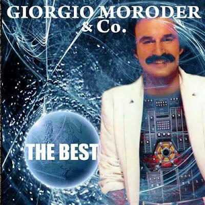 Giorgio+Moroder+&+Co_1350.jpg