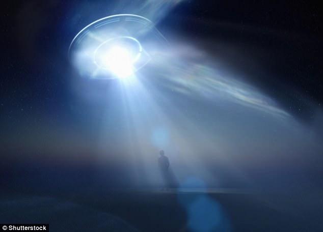 Επιστήμονας του SETI: Θα βρούμε εξωγήινη νοήμων ζωή σε είκοσι χρόνια