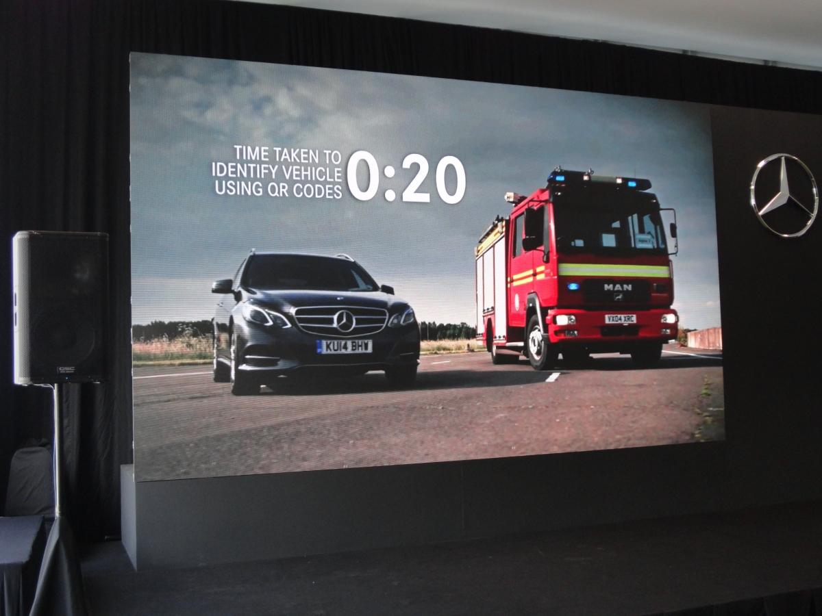 Motoring-Malaysia: Mercedes-Benz Malaysia Reaffirms EEV