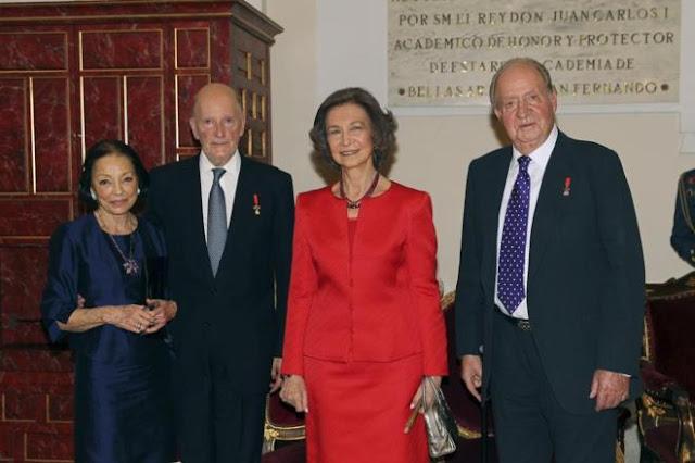 Simeón de Bulgaria autobiografía,Margarita Gómez-Acebo, Juan Carlos, Sofía