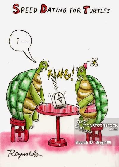 Speed Dating Eksi