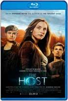 La huésped (2013) HD 720p Latino
