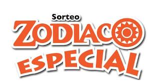 zodiaco-especial-sorteo