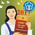 Quy định - Hướng dẫn về Bảo hiểm xã hội mới nhất năm 2017