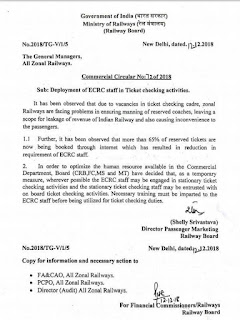 railway-board-commercial-circular-no-72-of-2018
