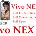 vivo NEX S review | Vivo NEX India Unboxing | Features 😍🔥😱
