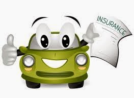 Top 10 List of Car Insurance Companies in UK 2015