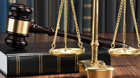 अब भोपाल में होगी सांसद-विधायकों के खिलाफ दर्ज मामलों की सुनवाई | MP NEWS