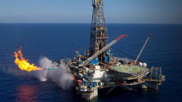 «Παραδίδει μαθήματα» για τις θαλάσσιες ζώνες η Τουρκία