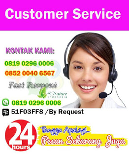 customer%2Bservice.jpg