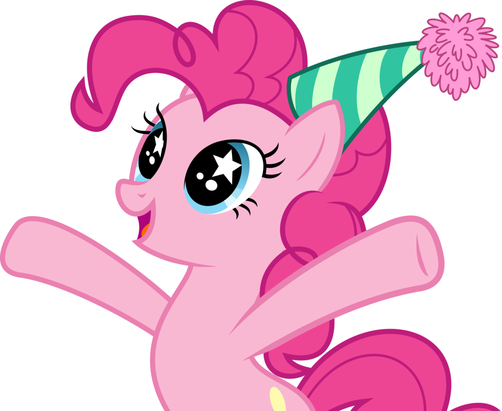 """Equestria Daily - MLP Stuff!: Discovery Family's """"Party with Ponies"""" All  Day Pony Marathon for New Years"""