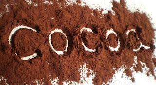 Apa Perbeedan Cocoa dengan Cacao?