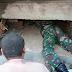 BNPB Kirimkan Tim Ahli Collapse Building ke Aceh untuk Cari Korban di Reruntuhan