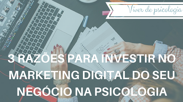O Que È Marketig Digital