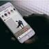 Cara Mempublikasikan Posting Instagram Ke Banyak Akun Secara Bersamaan
