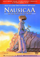 http://sketmov.blogspot.com/2014/03/nausicaa-of-valley-of-wind.html