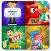 Play & Win: Ganhe Gift Cards, PayPal, Amazon e Muito Mais...