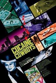 Watch Cocaine Cowboys Online Free 2006 Putlocker