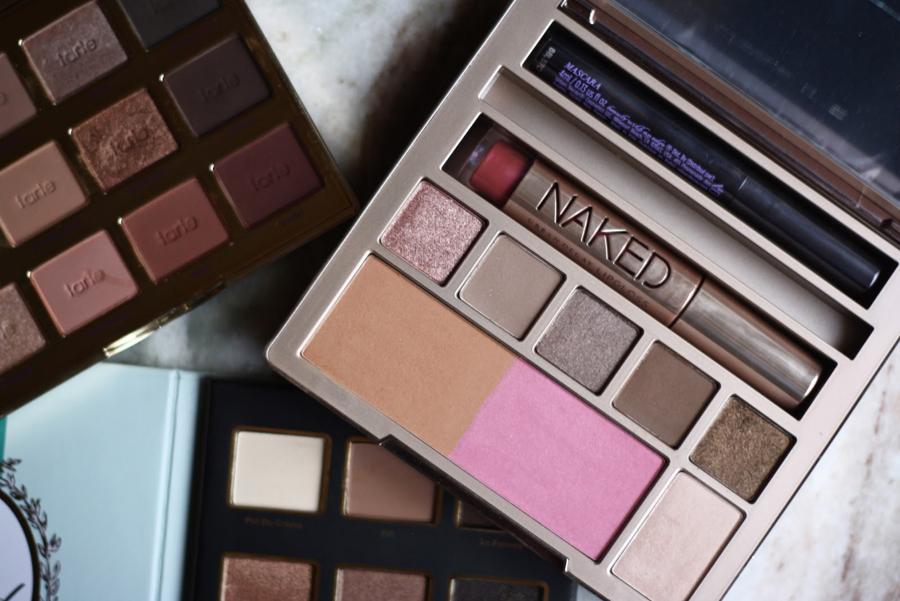 Beauty Blogger, College Blogger, Cheap Makeup, Save Money On Makeup, Makeup Couponing Ideas, Discount Makeup Shopping