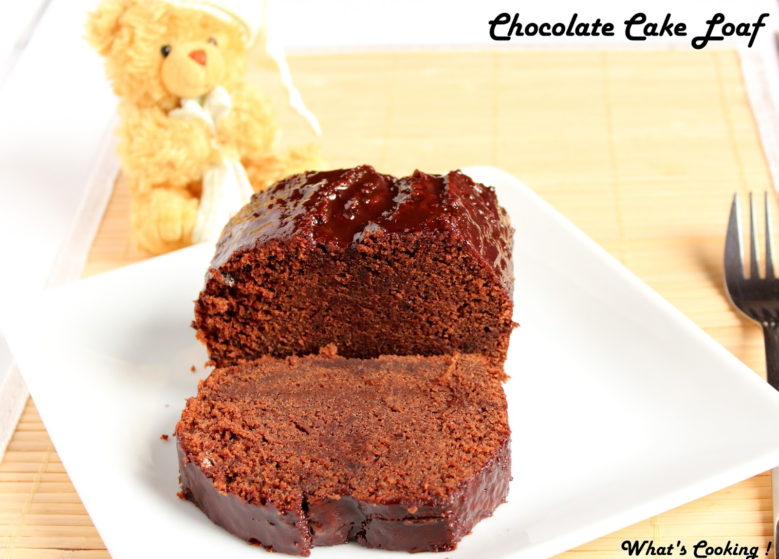 Chocolate Cake With Condensed Milk Nigella Lawson