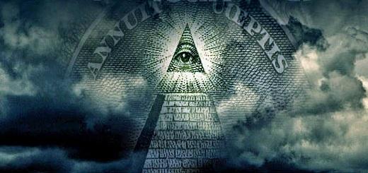 Sejarah Dinasti Rothschild: Awal Mula Illuminati