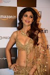 Shilpa Shetty Age, DOB, Wiki, Height, Weight, Husband