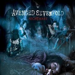 Download lagu avenged sevenfold buried alive mp3 voltagebd Gallery