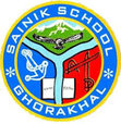 www.emitragovt.com/2017/09/sainik-school-ghorakhal-recruitment-career-latest-jobs-vacancy