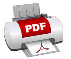 BullZip PDF Printer 11.1.2600 Free Download