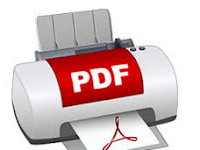BullZip PDF Printer 2017 Free Download