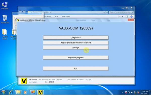 install-opcom-195-8