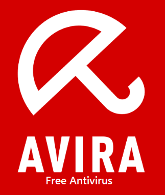 تحميل برنامج الحماية Avira Free Antivirus 2018 للكمبيوتر
