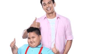 like pinoy tambayan