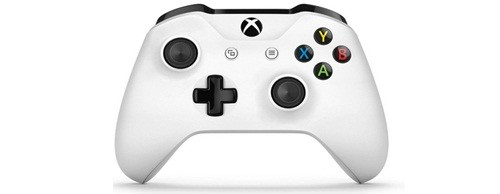 Xbox One S Wireless Controller