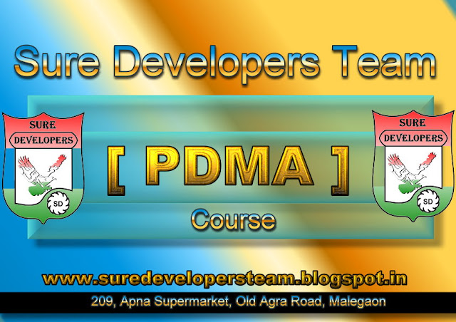 Professional Diploma in Multimedia & Animation [PDMA]