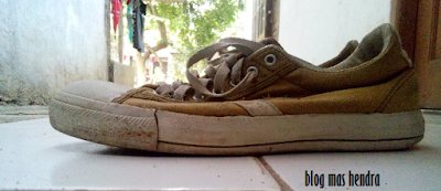 Sepatu Converse Warna Hijau - Blog Mas Hendra