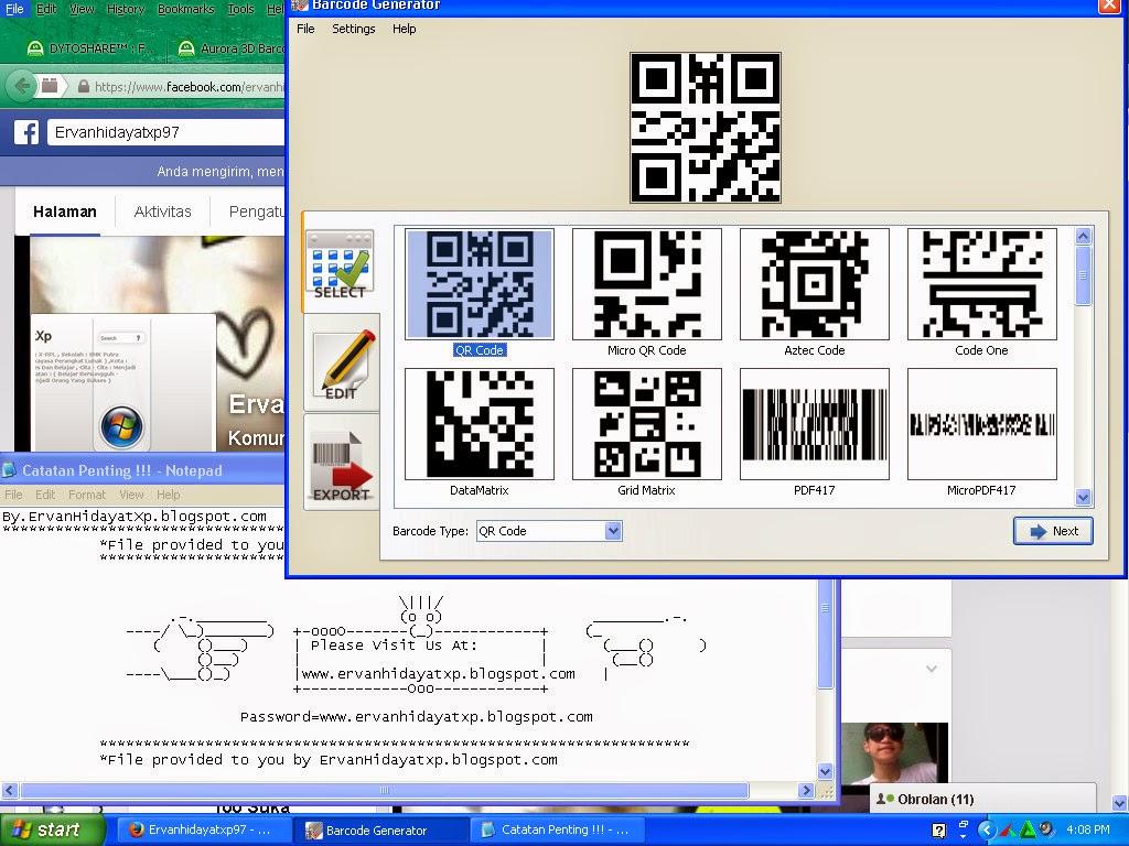 Image Result For Sekolah Hacker Bandung