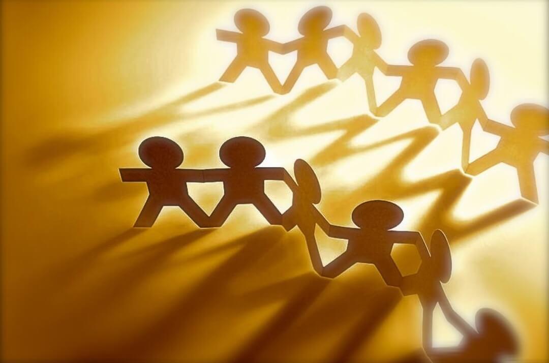 Cara Menjaga Hubungan Pertemanan Agar Tetap Harmonis Cara Menjaga Hubungan Pertemanan Agar Tetap Harmonis