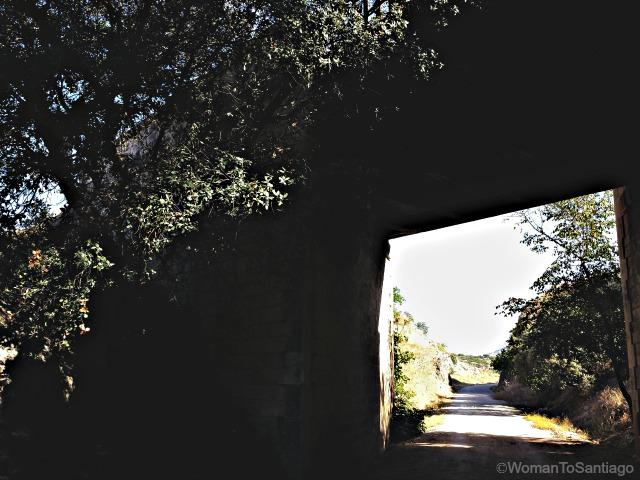 camino-de-santiago-mozarabe-cabra-cordoba.jpg
