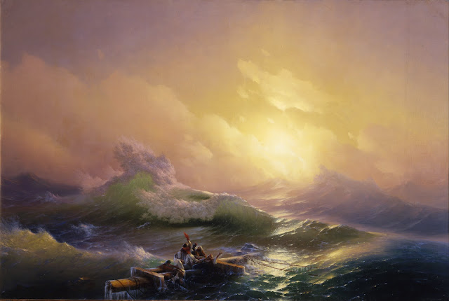 http://upload.wikimedia.org/wikipedia/commons/4/4a/Hovhannes_Aivazovsky_-_The_Ninth_Wave_-_Google_Art_Project.jpg