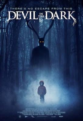 Sinopsis Devil in the Dark (2017)