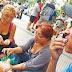 Legalizarán 8.000 hectareas más de coca en nueva ley